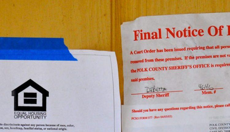 eviction_notice_door_tomarthur-1900x700_c.jpg
