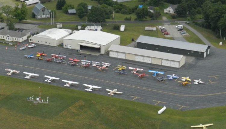 hartness_state_airport_sept_2021_aerobatic_s.jpg